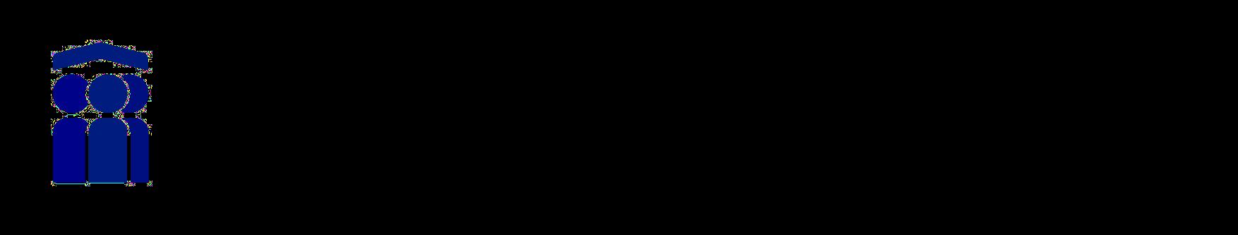 Neues Logo, neue Webseite